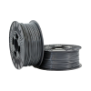 PLA Premium 3mm Grey 1kg