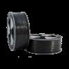 G-fil 1.75mm Noir opaque 2,3Kg