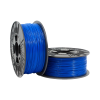 ABS Premium 1.75mm Dark Blue 1kg