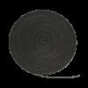 Courroie T2.5, largeur 5mm, au mètre