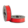 PLA Premium 1.75mm Red 500g