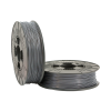 PLA Premium 1.75mm Grey 500g