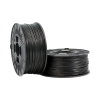 PLA Premium 3mm Black 1kg