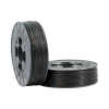 PLA Premium 1.75mm Black 500g