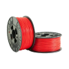 ABS Premium 1.75mm Red 1kg