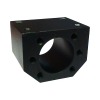 Ball nut housing DSG16