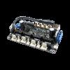 Electronic kit Teensylu