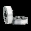 G-fil 3mm Clear translucent