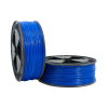 PLA Premium 1.75mm Dark Blue 2,3Kg