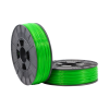 G-fil 1.75mm Green translucent