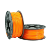 PLA Premium 3mm Orange 1kg