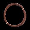 M-Fil Copper eMotion Tech 1.75mm sample