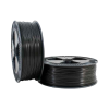PLA Premium 3mm Black 2,3Kg