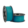 PLA Premium 1.75mm eMotion Blue