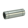 Long linear bearings LM16LUU