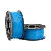 PLA Premium 1.75mm Blue Azure