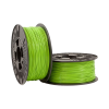 ABS Premium 1.75mm Apple Green  1kg