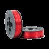 G-fil 3mm Rouge translucide