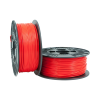 PLA Strong 3mm Rouge 1kg
