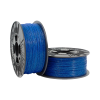 PLA Glitter 1.75mm Metallic Blue
