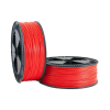 ABS Premium 1.75mm Rouge 2,3Kg