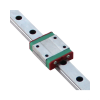 Rail linéaire MGN15C x 1000mm