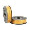 PLA Premium 1.75mm Honey 500g