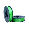 PLA 1.75mm Satin Green 500g
