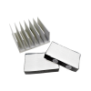 Full replacement kit (2x HEPA+ photocatalytic element)
