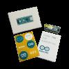 Arduino(tm) NANO