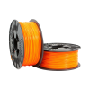 PLA Premium 1.75mm Orange 2,3Kg