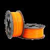 PLA Premium 1.75mm Orange 2,3Kg