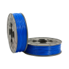 PLA Premium 1.75mm Dark Blue 500g