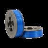 G-fil 3mm Bleu translucide