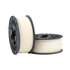PLA Premium 1.75mm Natural 1kg