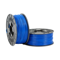 PLA Premium 3mm Dark Blue 1kg
