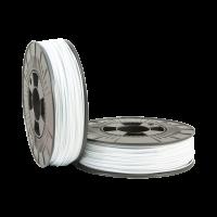 G-fil 1.75mm Blanc Craie