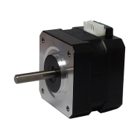 Stepper motor NEMA 17, 34mm