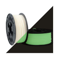 PLA Premium 1.75mm Phosphorescent