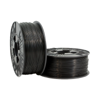 PLA Premium 1.75mm Black 1kg