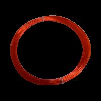 Échantillon de G-fil 3mm