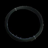 Échantillon de G-Carbon 3mm