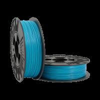 G-fil 1.75mm Bleu Azur