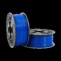 ABS Premium 1.75mm Bleu foncé 1kg