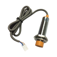 Capteur inductif 18mm