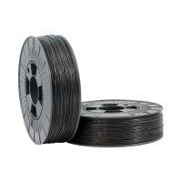 G-fil 1.75mm Noir Onyx