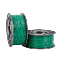 PLA Premium 1.75mm Green Pine
