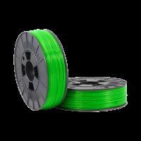 G-fil 1.75mm Vert Translucide