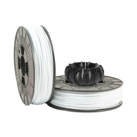 eMotion Flex 1.75mm White