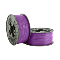 ABS Premium 3mm Violet 1kg